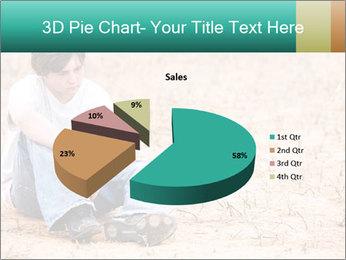 0000083034 PowerPoint Templates - Slide 35