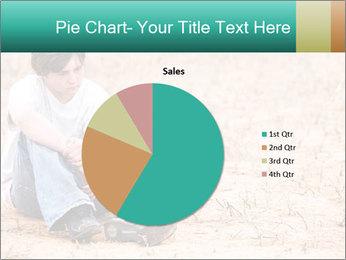 0000083034 PowerPoint Templates - Slide 36