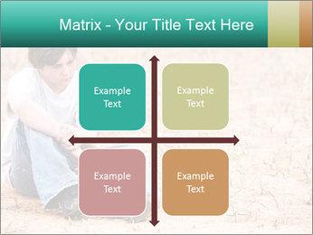 0000083034 PowerPoint Templates - Slide 37