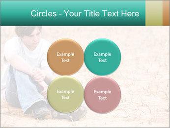 0000083034 PowerPoint Templates - Slide 38
