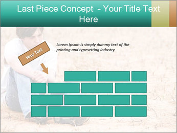 0000083034 PowerPoint Template - Slide 46
