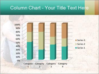 0000083034 PowerPoint Templates - Slide 50