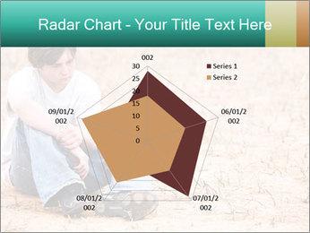 0000083034 PowerPoint Templates - Slide 51