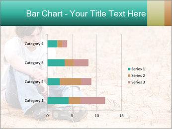 0000083034 PowerPoint Templates - Slide 52