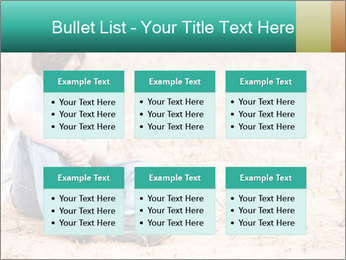 0000083034 PowerPoint Templates - Slide 56