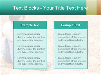 0000083034 PowerPoint Template - Slide 57