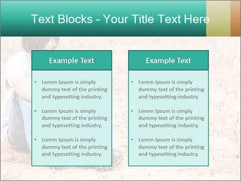 0000083034 PowerPoint Templates - Slide 57
