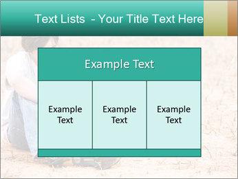 0000083034 PowerPoint Templates - Slide 59