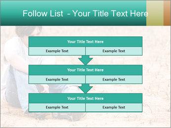 0000083034 PowerPoint Templates - Slide 60