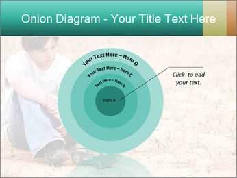 0000083034 PowerPoint Template - Slide 61