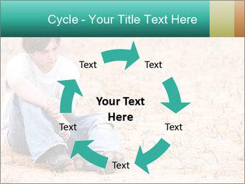 0000083034 PowerPoint Templates - Slide 62