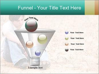 0000083034 PowerPoint Templates - Slide 63