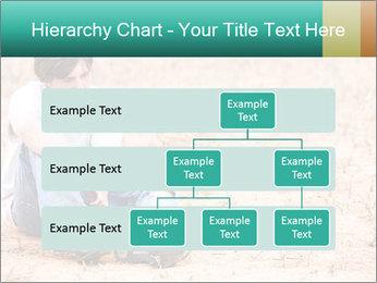 0000083034 PowerPoint Templates - Slide 67