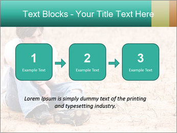 0000083034 PowerPoint Template - Slide 71