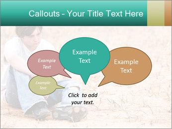 0000083034 PowerPoint Templates - Slide 73
