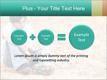 0000083034 PowerPoint Template - Slide 75