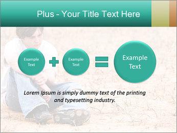 0000083034 PowerPoint Templates - Slide 75