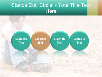0000083034 PowerPoint Template - Slide 76