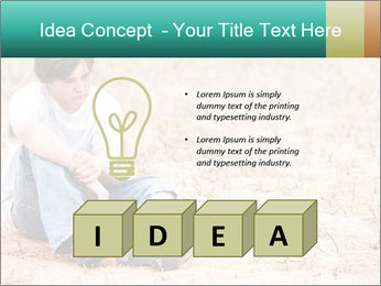 0000083034 PowerPoint Template - Slide 80
