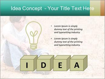 0000083034 PowerPoint Templates - Slide 80