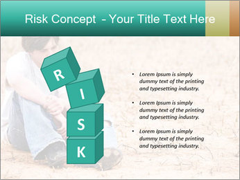 0000083034 PowerPoint Template - Slide 81