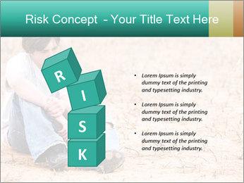 0000083034 PowerPoint Templates - Slide 81