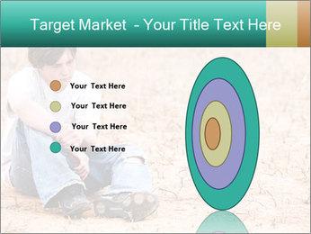 0000083034 PowerPoint Templates - Slide 84