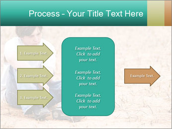 0000083034 PowerPoint Template - Slide 85