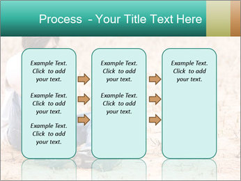 0000083034 PowerPoint Template - Slide 86