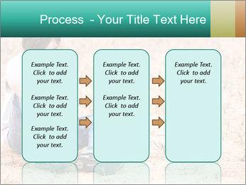 0000083034 PowerPoint Templates - Slide 86