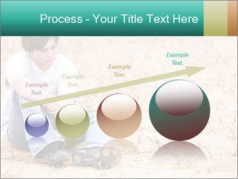 0000083034 PowerPoint Templates - Slide 87