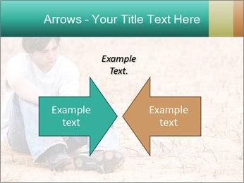 0000083034 PowerPoint Templates - Slide 90