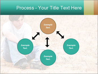 0000083034 PowerPoint Template - Slide 91
