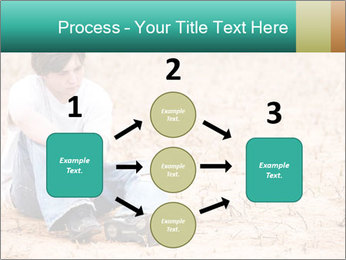 0000083034 PowerPoint Template - Slide 92