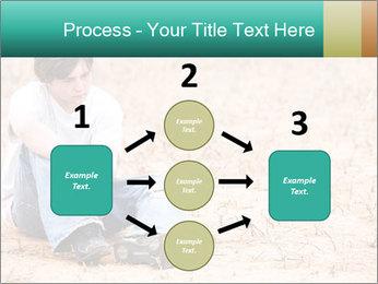 0000083034 PowerPoint Templates - Slide 92