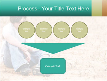 0000083034 PowerPoint Template - Slide 93