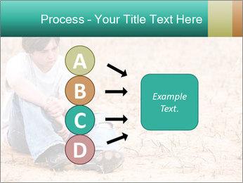 0000083034 PowerPoint Templates - Slide 94