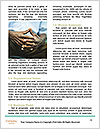 0000083034 Word Template - Page 4