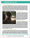 0000083034 Word Template - Page 8