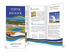 0000083035 Brochure Template