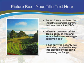 0000083035 PowerPoint Templates - Slide 13