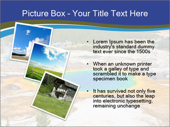 0000083035 PowerPoint Templates - Slide 17