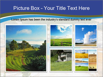 0000083035 PowerPoint Templates - Slide 19