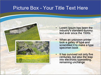 0000083035 PowerPoint Templates - Slide 20