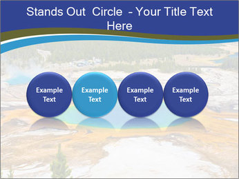 0000083035 PowerPoint Templates - Slide 76