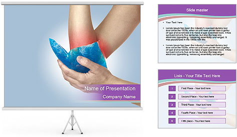 0000083036 PowerPoint Template