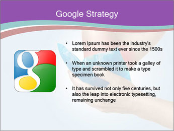 0000083036 PowerPoint Template - Slide 10