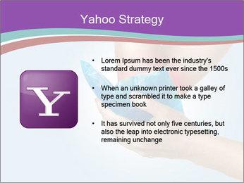 0000083036 PowerPoint Template - Slide 11