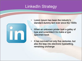 0000083036 PowerPoint Template - Slide 12