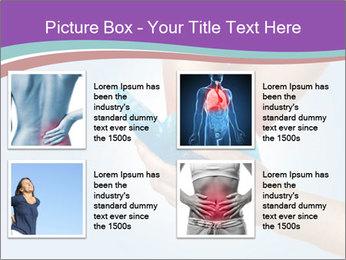0000083036 PowerPoint Template - Slide 14